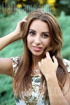 Jenechka from Zaporozhye 32 years - amazing girl. My small public photo.