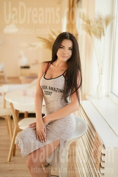 Zhenya 32 years - girl for marriage. My small public photo.