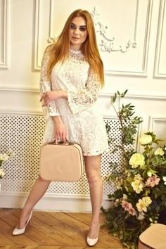 Natalia Kharkov 22 y.o. - intelligent lady - small public photo.
