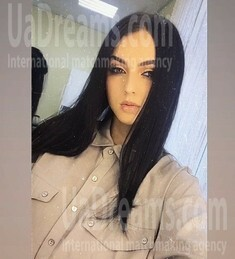 Diana from Ivano-Frankovsk 22 years - single russian woman. My small public photo.