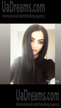 Diana from Ivano-Frankovsk 22 years - hot lady. My small public photo.