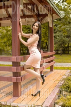 Katy from Ivano-Frankovsk 25 years - attractive lady. My small public photo.