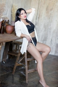 Anastasia Kharkov 26 y.o. - intelligent lady - small public photo.