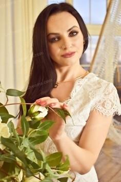 Julia Kharkov 39 y.o. - intelligent lady - small public photo.