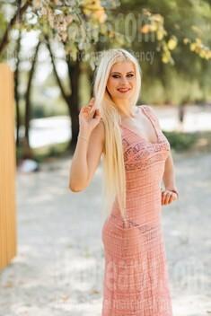Aleksandra from Poltava 33 years - Music-lover girl. My small public photo.