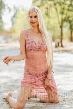 Aleksandra from Poltava 33 years - amazing appearance. My small public photo.