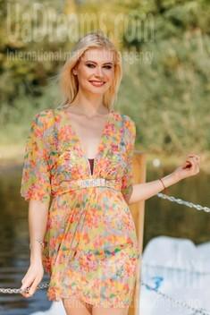 Aleksandra from Poltava 33 years - independent woman. My small public photo.