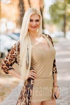Aleksandra from Poltava 33 years - lovely girl. My small public photo.