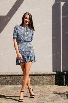 Nelia Cherkasy 23 y.o. - intelligent lady - small public photo.