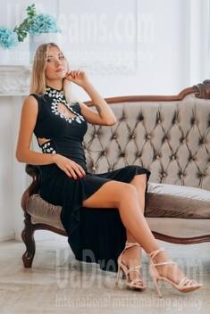 Lesya from Lutsk 20 years - natural beauty. My small public photo.