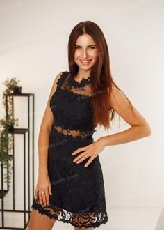 Alla Cherkasy 25 y.o. - intelligent lady - small public photo.