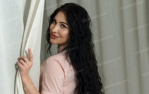 Julia Lviv 25 y.o. - intelligent lady - small public photo.