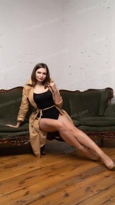 Irina Sumy 23 y.o. - intelligent lady - small public photo.