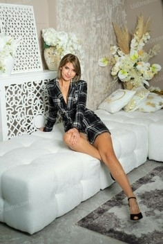 Rina Cherkasy 20 y.o. - intelligent lady - small public photo.
