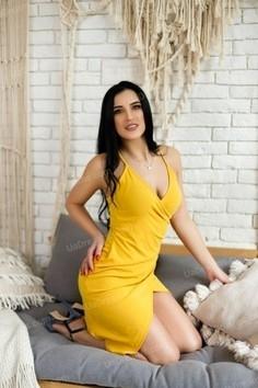Natali Ivano-Frankovsk 29 y.o. - intelligent lady - small public photo.