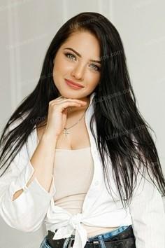 Maryana Ivano-Frankovsk 18 y.o. - intelligent lady - small public photo.