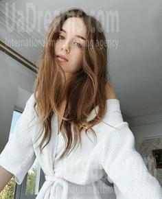 Kristina Nikolaev 23 y.o. - intelligent lady - small public photo.