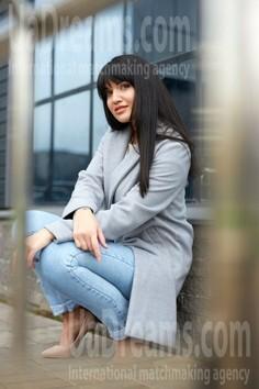 Angel Kremenchug 29 y.o. - intelligent lady - small public photo.