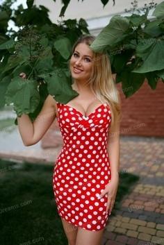 Tanechka Nikolaev 40 y.o. - intelligent lady - small public photo.