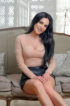 Viktoria Kiev 33 y.o. - intelligent lady - small public photo.