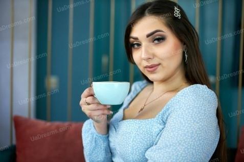Liliana Kremenchug 21 y.o. - intelligent lady - small public photo.