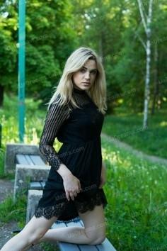 Olena Sumy 43 y.o. - intelligent lady - small public photo.