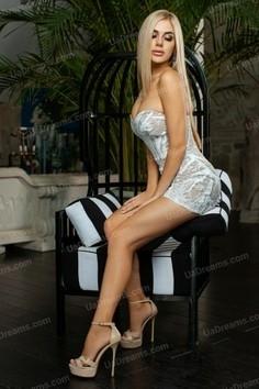 Anna Nikolaev 28 y.o. - intelligent lady - small public photo.