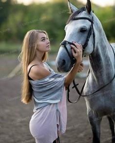 Tanya Kiev 28 y.o. - intelligent lady - small public photo.