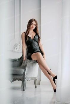 Alia Rovno 29 y.o. - intelligent lady - small public photo.