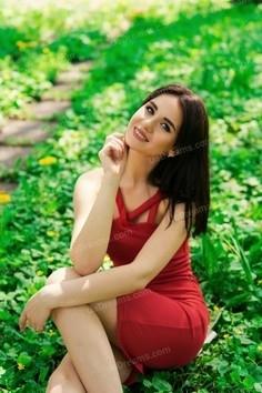 Ilona Sumy 26 y.o. - intelligent lady - small public photo.