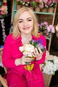 Elena Kharkov 46 y.o. - intelligent lady - small public photo.