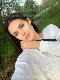 Aleksandra Sumy 23 y.o. - intelligent lady - small public photo.