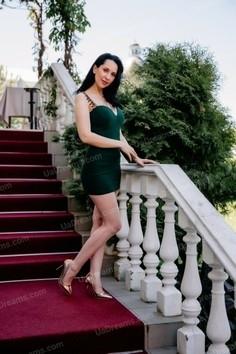 Tanya Lutsk 29 y.o. - intelligent lady - small public photo.