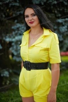 Tatiana Kremenchug 48 y.o. - intelligent lady - small public photo.