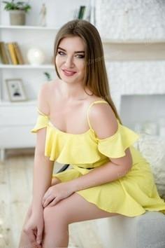 Natalia Kharkov 30 y.o. - intelligent lady - small public photo.