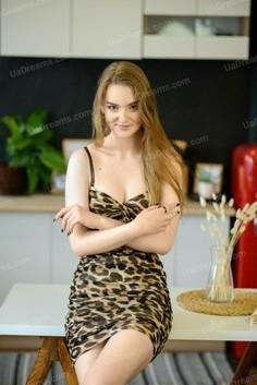 Katerina Nikolaev 20 y.o. - intelligent lady - small public photo.