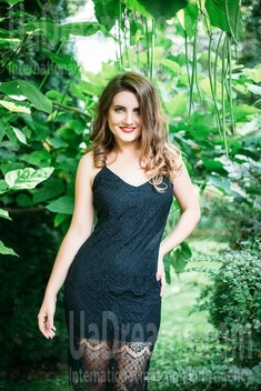 Natasha from Sumy 31 years - photo gallery. My small public photo.