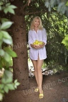 Olga Kharkov 52 y.o. - intelligent lady - small public photo.
