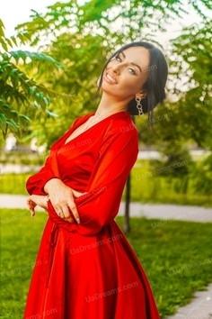 Diana Lviv 23 y.o. - intelligent lady - small public photo.