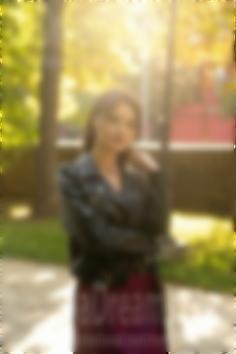 Lola Kiev 26 y.o. - intelligent lady - small public photo.
