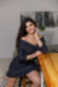 Nadia Ivano-Frankovsk 20 y.o. - intelligent lady - small public photo.