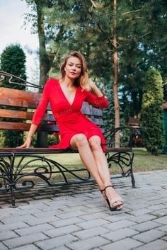 Maryana Lutsk 21 y.o. - intelligent lady - small public photo.