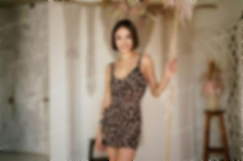 Sasha Nikolaev 23 y.o. - intelligent lady - small public photo.